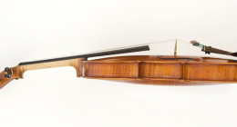 One of My Violins